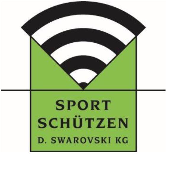 Sportschützen DSW